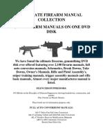 0-67740900-1445810333-22-pen-gun-schematics.pdf | Firearms | Gun on
