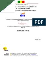 ONAS_Rapport_Final_Biogaz_novembre2013.pdf