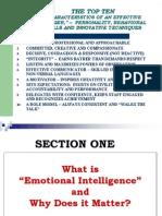 EQPracticalApplication11-07-07