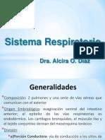 2018 Sistema respiratorio.pdf