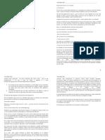 Manual Elaboracion Planes de Mejora EBR