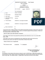 LearnerLicense (1).pdf