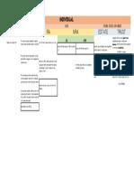 INDIV TABLE.pdf