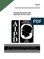 NBR 7190- Pbojeto de Estbutubas de Madeiba PDF