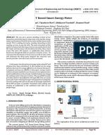 IRJET-V4I423.pdf
