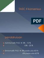 pad tasc 2.ppt