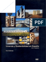 07 | Vivienda y Sostenibilidad en España | Colectiva | vol.2 | Spain | GG | Viviendas industrializadas para jóvenes (BCN) | pg. 210-215