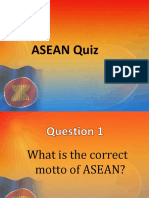 ASEAN-quiz.ppt