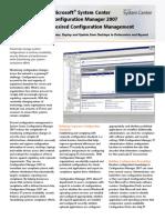 DCM Datasheet.pdf