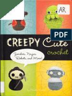 123992389-Creepy-Cute-Crochet.pdf