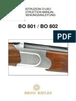 BRNO BO 801-802 (03-2007)