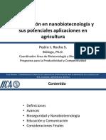 9 Biodep Guatemala 2014 Vf Hector Carrillo