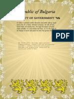 EN-50129.pdf