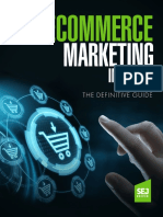 Ecommerce-Marketing-in-2019-The-Definitive-Guide.pdf