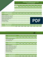 3 - Finanças - Controle Do Fluxo de Caixa - Ferramenta Digital