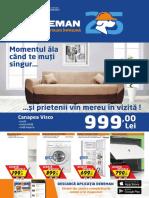 Dedeman_catalog_20.07-16.08.2017.pdf