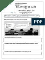 EJERCITACIÓN DE CLASE 02 OCTAVO.docx
