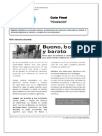 Guia Final Nivelación.docx