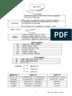 1-6 இலக்கணம்.pdf