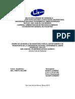 Informe final de pasantia.docx