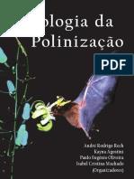 Livro Biologia da Polinização.pdf