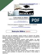 Ilustraçoes Biblicas (Cortesia Universidade da Biblia ).pdf