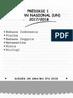 1_Bahasa Indonesia.pdf