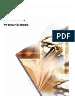 kyocera FS1118.pdf