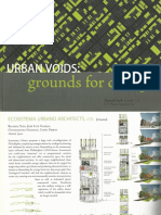10 | Urban Voids | Grounds for change | - | USA | City Parks Association | Philadelphia Urban Voids |