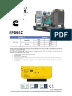 EPD94C