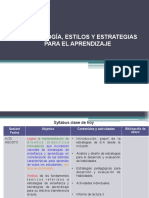 PRESENTACIOìN 4.pdf