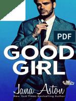 Good Girl 01 - Good Girl - Jana Aston.pdf