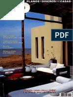 02   P&D Planos y diseños de casas   Arquitectura para todos   7   Spain   Grupo Zeta   Europan 7   pg. 102-103