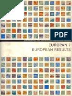03   Europan 7   España El reto suburbano   -   Spain   -   Magnetic Fields Urbanism   pg. 178-179
