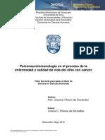 tesis chacin_de_fernandez_josymar.pdf