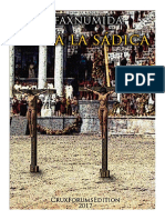 Silvia la sadica - Sifaxnumida.pdf