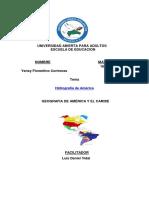 yensyTarea-3-de-Geografia-de-America-y-El-Caribe-Marta.docx