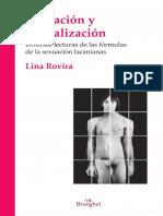 Sexuación y formalización pdf.pdf