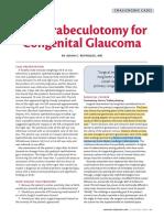 GT0109_08 copy.pdf