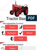 nani Tractor Basics.docx