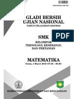 GladiBersih_TKP.pdf
