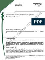 13.1.184 EN 14475.pdf