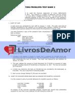 Livrosdeamor.com.Br Auditing Problems Test Bank 2