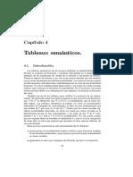 Tableaux Pr Oposicional 2002