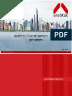 Arabtec Profile.pdf