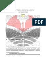 06_Model_Pembelajaran_Tutorial_Sebaya_-_Irfan_Fajrul_Falah.pdf
