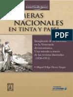 pb-miguel_f_dorta.pdf