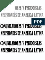 947-1880-2-PB.pdf