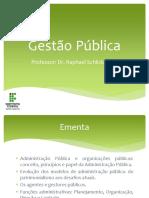 Slides-prof.-Raphael - Gestão pública.pdf