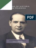 ccp_paginas_de_historia_y_de_polemica_f2.pdf